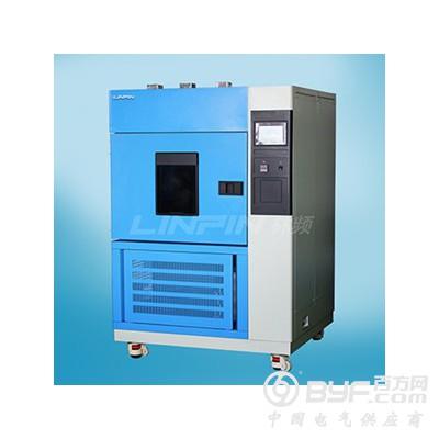 氙灯耐气候试验箱的超温保护器