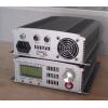 1到60通道可选的半导体tec温控仪