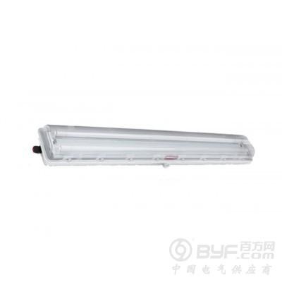 防爆高效节能LED灯-XFL96-Q