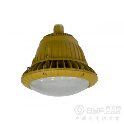 防爆高效节能led灯-XFD92