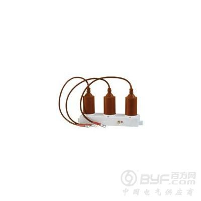 TBP、YH三相组合式过电压保护器