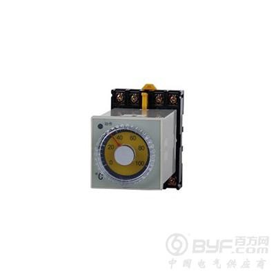 WK-JD温度控制器