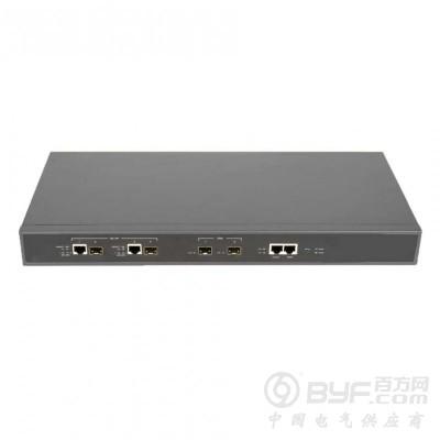 深圳龍崗冠聯通信生產銷售光纖OLT4號設備