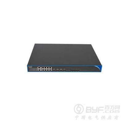 深圳龍崗冠聯通信生產銷售光纖OLT5號設備