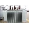 10kV油浸式配電變壓器