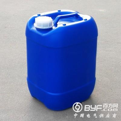 10L塑料桶 10公斤塑料桶厂家
