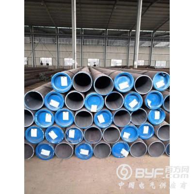 60万机组用合金钢管 ,高压锅炉管