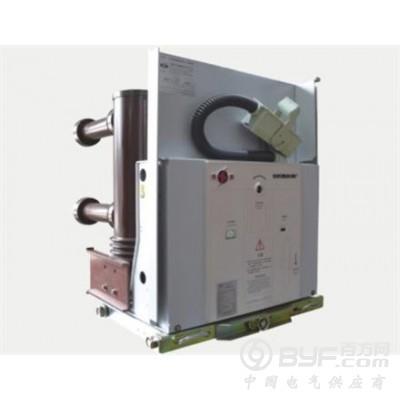 VG4-12GY高原型永磁真空斷路器
