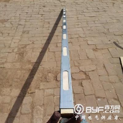 鋼木龍骨,鋼木方,頂板支撐。出售,租賃