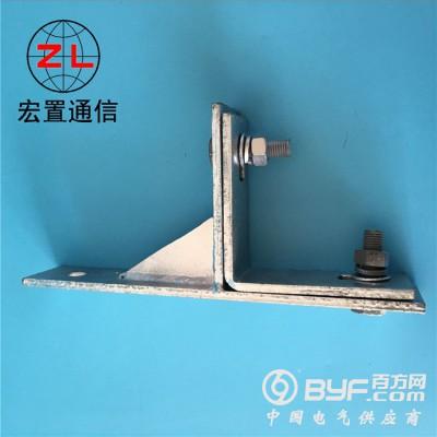 懸垂角鋼鐵塔用緊固件ZL型塔用緊固件