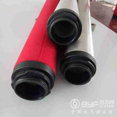 山立濾芯SLAF-HT/B系列SLAF-60HT/B濾芯