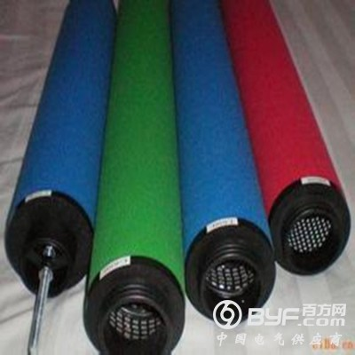 E5-32L滤芯E5-36L滤芯